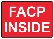 Sign-FACP Inside